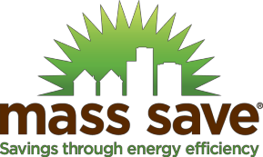 Ayer Oil and Mass Saves